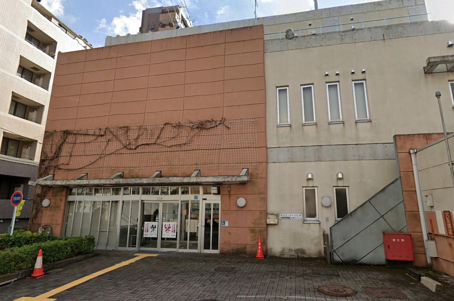 03-20-1新宿区榎町高齢者総合相談センター(R3.4.1).jpg