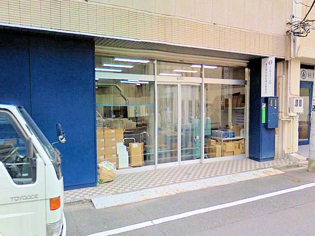 img_office01.jpg