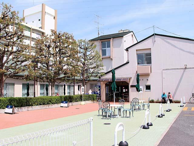 img_akishima01.jpg