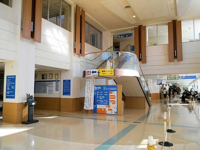 img_hospital02.jpg