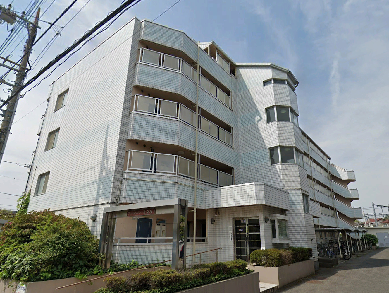22-2それいゆ小川建物1.jpg