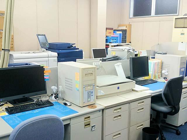 img_office03.jpg